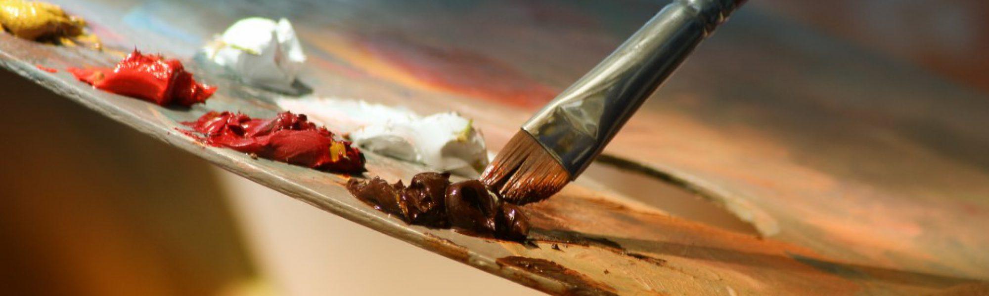 negative-space-artist-easel-color-paint-daian-gan-thumb-1